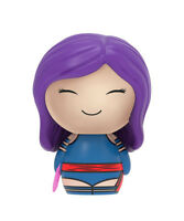 Marvel X-Men Psylocke Dorbz Vinyl Figure