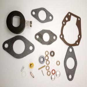 Carb Repair Rebuild Kit For Johnson Evinrude 1.5hp 2hp 3hp 18-7043