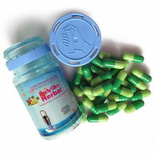 BodySlim Herbal -  Diet - 3 Bottles - 90 Pills - Body Slim -  Free Shipping