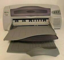 HP DeskJet 1220C Professional Series Standard Inkjet Printer