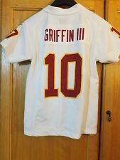 New Robert Griffin III Men NFL Jerseys for sale   eBay  supplier