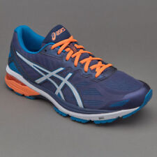 Ebay Men's Shoes Asics Men's Ebay Shoes Runnings Asics Runnings HBg5wqffO