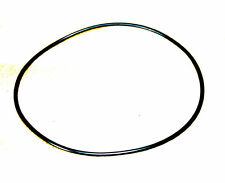 *New Replacement TURNTABLE BELT* for use with MITSUBISHI LT-10V Tone Arm