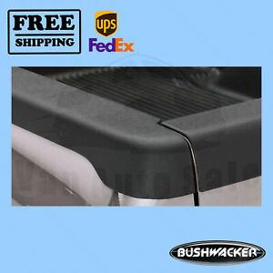 Truck Bed Side Rail Protector Bushwacker for Ford Ranger 1993-11