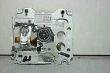 GRUPPO OTTICO LENTE LENS UMD PER PSP-1004E STREET- USATO ORIGINALE SONY FR1 2721
