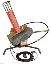 Automatic Skeet Thrower