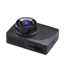 "Original Xiaomi Yi 2.7"" LCD HD 1080P Car Dash Cam Video Recorder Motion Dection"