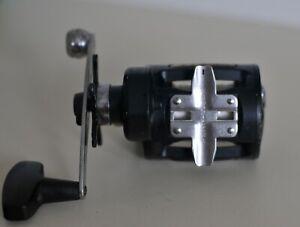 Penn 525 Mag USA Mk1 reel ( 1of4 )