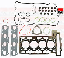 HEAD SET GASKETS FOR CITROÃ‹N C4 I HS1475 PREMIUM QUALITY