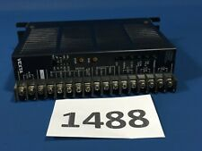ORIENTAL MOTOR  UDK2120A 2.2A 2-PHASE STEP DRIVE