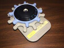 Minolta Type 3 Zoom 23X-50X Microfilm Microfiche Lens