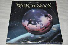Walk the Moon - Same - 80er 80s - Album Vinyl Schallplatte LP