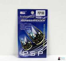* playstation portable psp 1000-Display Film de protection screen guard-NEUF *