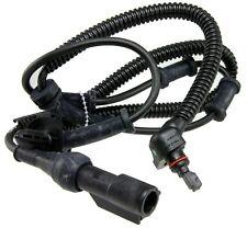 ABS Wheel Speed Sensor-XLS Front Wells SU8719