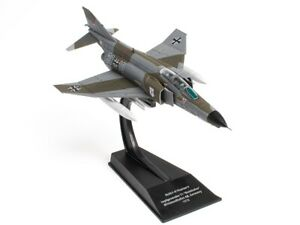 McDonnell Douglas F-4F Phantom II 1978 - 1:100 Flugzeug Kampfflugzeug CP07