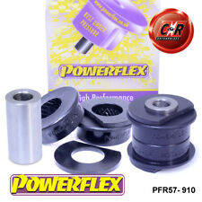 Powerflex Front Anti Roll Bar Bushes 22mm Porsche 911 77-86 PFF57-403-22