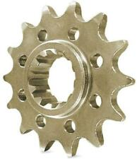 Vortex Front Steel 530 Counter Sprocket 3516-15 15T 3516-15 57-4049 1212-0416