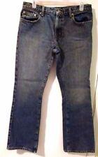 Ralph Lauren Women's Kelly Jeans Size 8 x 30