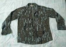 Black Green  brown gray button shirt , walls western, front pocket, rodeo