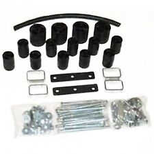 "#5073 Fits Toyota Pickup 1986-88  3"" Body Lift Kit"