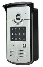 Telnexus Cloud Door Phone | SIP Intercom RFID 125Khz