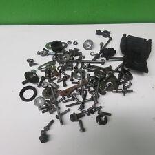 Yamaha XV125 Virago (5AJ) Restteile Schrauben