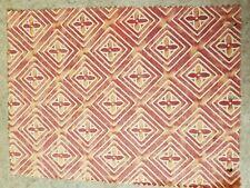 Fortuny fabric - Jupon Widthout Boutique,  Bittersweet/ Beige