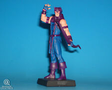 Hawkeye Statue Marvel Classic Collection Die-Cast Figurine Avengers Limited New