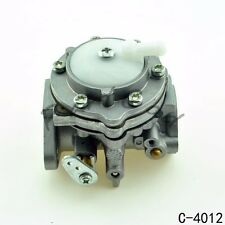 Carburetor Carb Fits STIHL Chainsaw 070 090 Replace Tillotson HL-324A / HL-244A