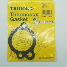 TTG8 - Tridon Thermostat Gasket - Chevrolet