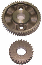Timing Gear Set Cloyes Gear 2528S Marine 153ci 120hp 182ci 140hp +Chevy 250 292