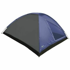2 Person Dome Camping Tent (Yellowstone) festivals, staycation pop-up style