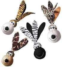 KONG Hundespielzeug Wubba Floppy Ears L