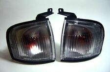 Front Turn Signal Corner Lamp Light fits 98-02 Mazda B2500 Fighter Pickup