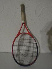 Tennisschläger von HEAD - Kinder