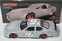 1/24 Kasey Kahne #9 Dodge Dealers 2005 Test Car RCCA Charger Club Car