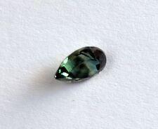 Australia Pear Excellent Cut Loose Gemstones