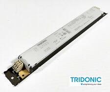 Tridonic PC 1/49 T5 PRO lp Fluorescent Light Ballast 22176139