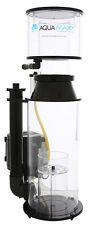 AquaMaxx AM150 In-Sump Saltwater Reef Aquarium Protein Skimmer