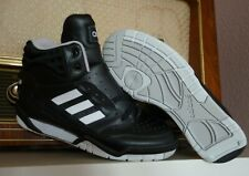 Vintage Basketball shoes Adidas Invader High UK 8,5 BNIB Mutombo Rivalry Forum