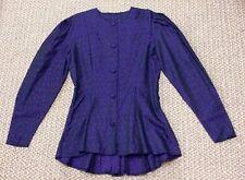 29a8267d7a4 Brocade Original Vintage Coats   Jackets for Women