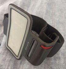 Black Running Belkin Armband for Apple Ipod Nano Sports Music MP3 Holder Case