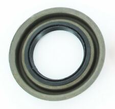 Axle Shaft Seal Rear SKF 18106