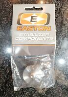 Easton Stabilizer Component Weight Disc 2oz SS