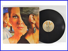 Styx Pieces Of Eight Gatefold Cover Record A&M Records SP-4724