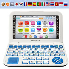 [Express to Worldwide] Besta CD-952 Electronic Dictionary English Chinese