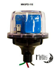 MidNite Solar MNSPD-115 Surge Arrestor, Surge Protection Device