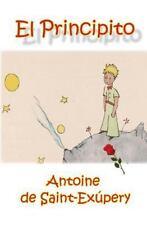 Principito: By de Saint-Exup?ry, Antoine