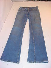 Cute Double Button HUDSON JEANS Flared - Women's Size 26