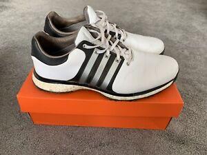 Adidas Golf Shoe Uk10